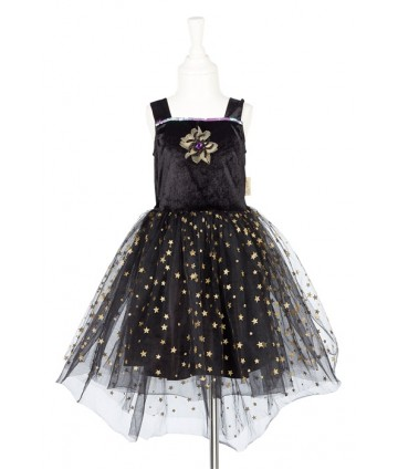 Robe Cate - 8-10 ans