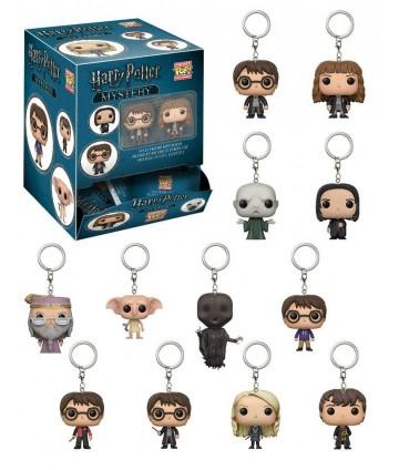 Pop !  Harry Potter -...