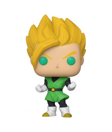 Pop ! Dragon Ball - Super...