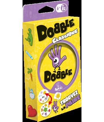 Dobble Classic (blister eco)