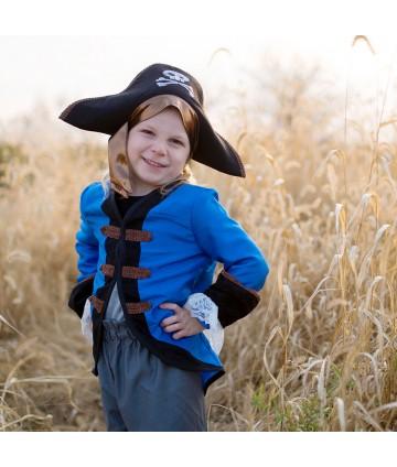 Pirate - Veste, pantalon et...
