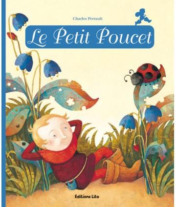 Mini conte Le Petit Poucet