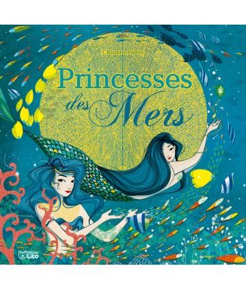 Princesses des mers