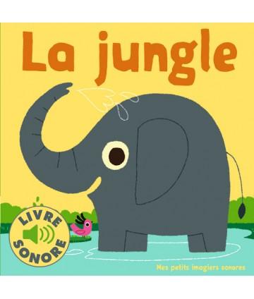 La jungle (MPIS)