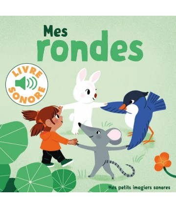Mes rondes (MPIS)