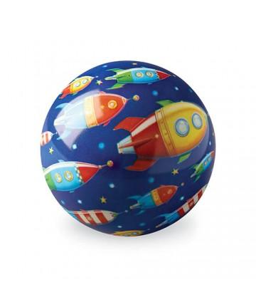 Ballon 11 cm - Fusées