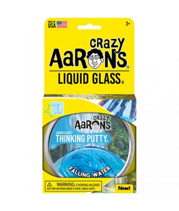 Crazy Aarons : Falling Water