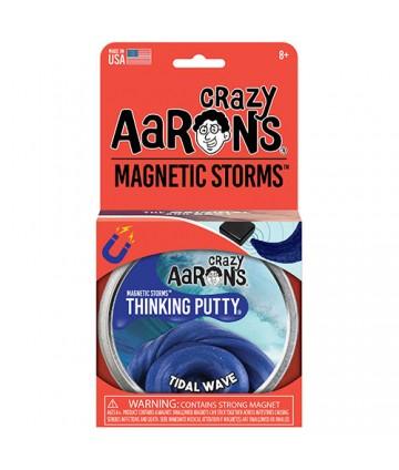 Crazy Aarons : Tidal Wave...