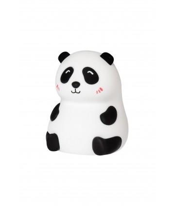 Veilleuse Lil'Panda