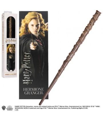 Réplique baguette Hermione...