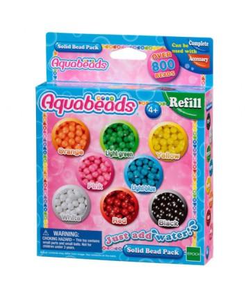 Aquabeads recharge perles...