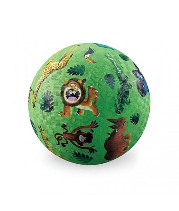 Ballon 18 cm - Animaux...