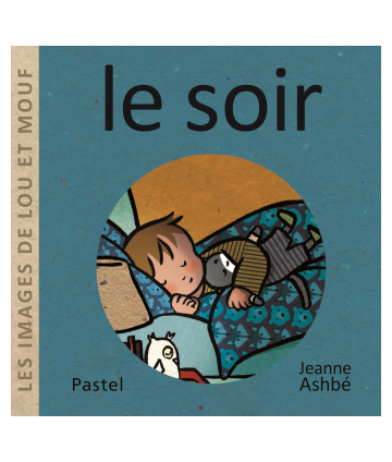 Les images de Lou et Mouf -...