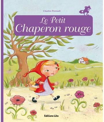 Mini conte Le Petit...