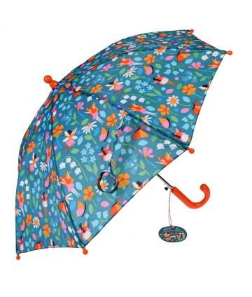 Parapluie - Les fées dans...