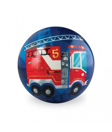 Ballon 10 cm - Camion de...