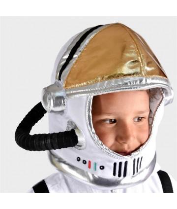 Casque astronaute
