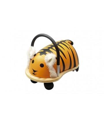 Porteur tigre