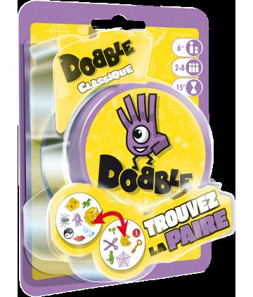 Dobble Classic (blister)