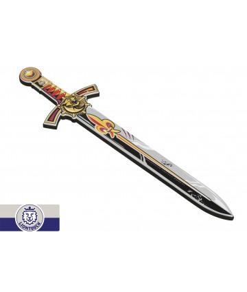 Epée du chevalier