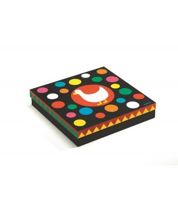 Classic box 12 jeux