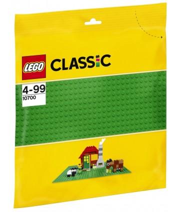 Lego classic plaque de base...
