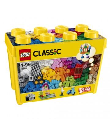 Lego classic - Boîte de...