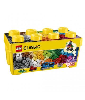 Lego classic - La boite de...
