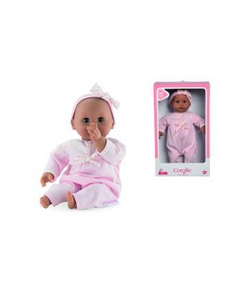 Bébé câlin Maria