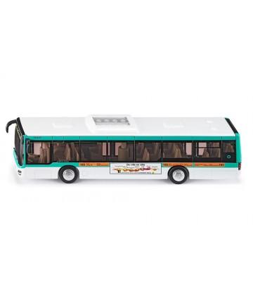 Bus urbain RATP 1:50