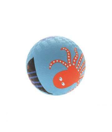Petit ballon mer 5' (13 cm)
