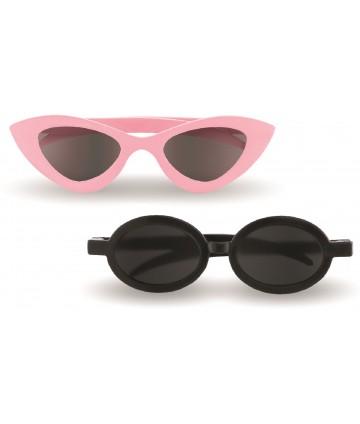 MC Assortiment lunettes de...
