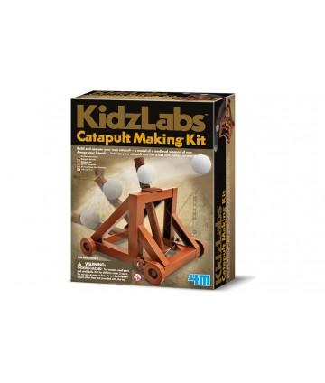 4M Kidzlabs Kit de...
