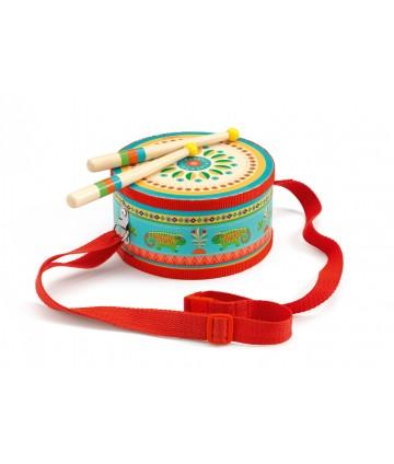 Animambo tambour