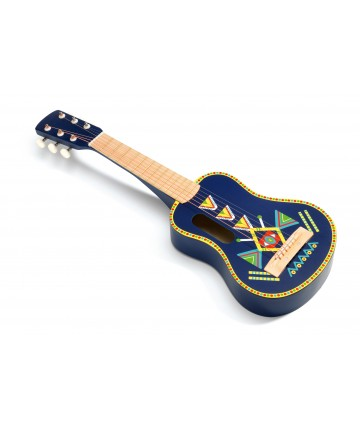 Animambo Guitare