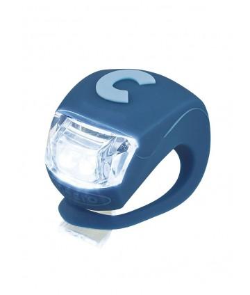 Lumière Deluxe bleue