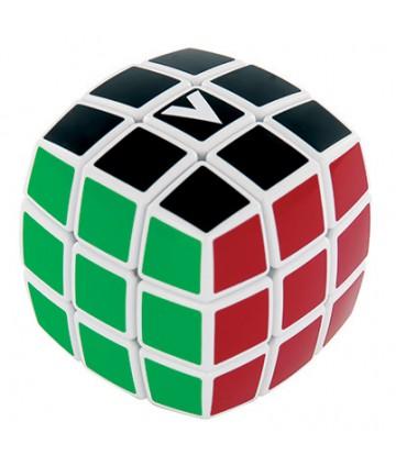 V-cube 3 bombé