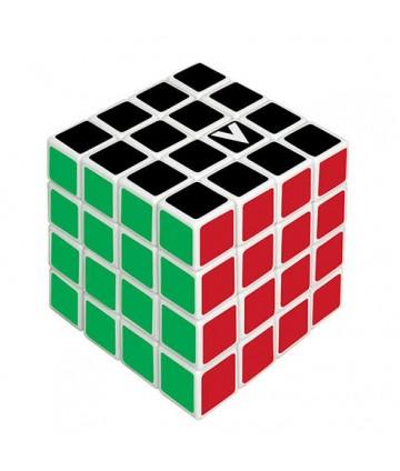 V-cube 4 classique plat