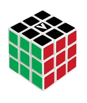 V-Cube 3 classique plat