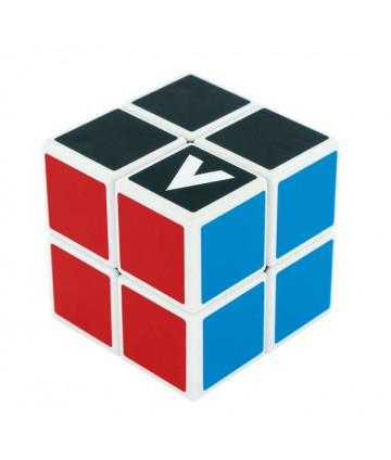 V-cube 2 classique plat