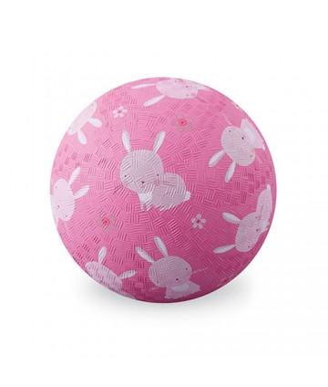 Ballon 13 cm - Lapin