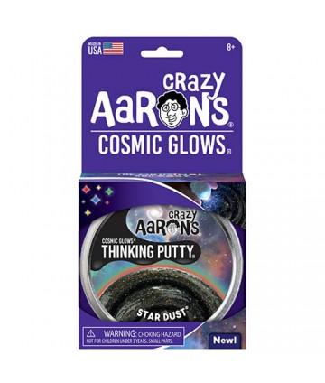 Crazy Aarons : Stardust...