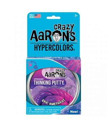 Crazy Aarons : Epic...