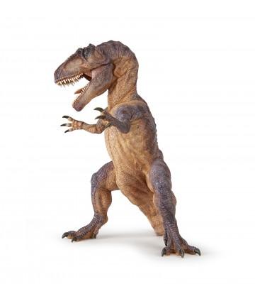 Giganotosaure
