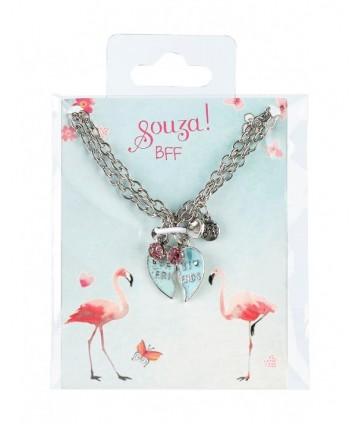 Set cadeau bracelets best...