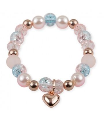 Bracelet Sweet Heart