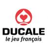 Ducale