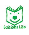 Editions Lito