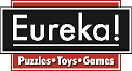Eureka puzzle