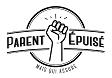 Parent Epuisé